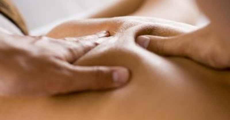 Eden Tantric Massage Bergen