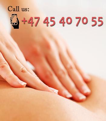 massage-bergen-contact